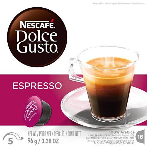 nescafe-dolce-gusto-coffee-capsules-espresso-48-single-serve-pods-makes-48-cups-48-count