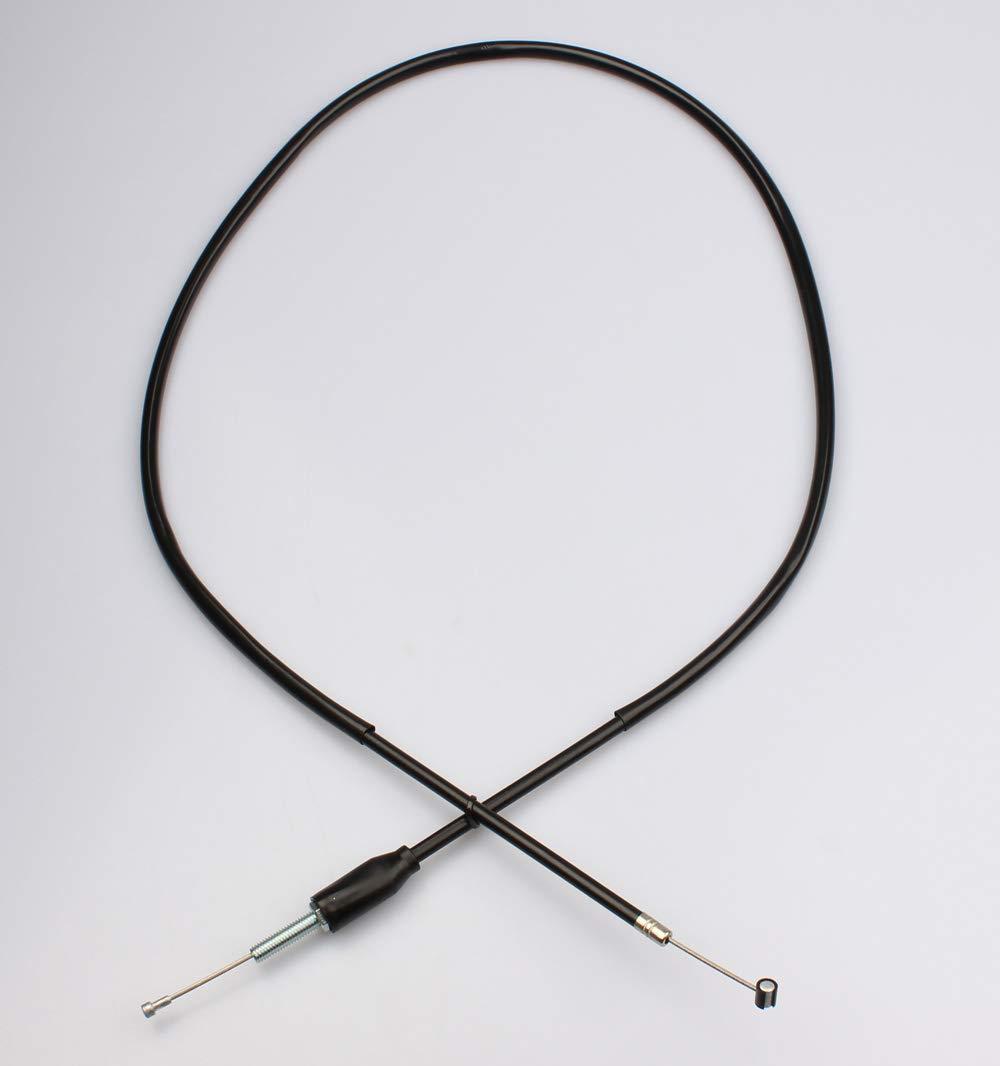 cable del embrague GT-911084