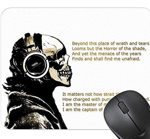 Best Buy Headset - 6