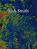 img - for Josh Smith book / textbook / text book