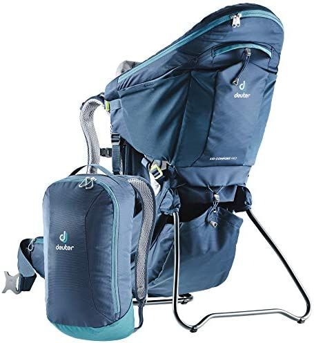 Deuter Kid Comfort Pro Backpack product image