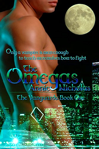 the-omegas-the-vanguards-book-1