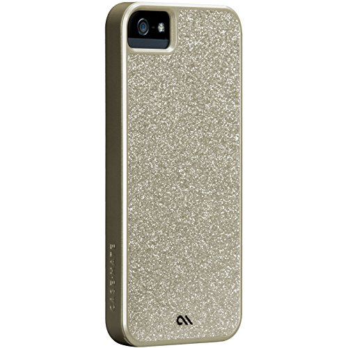Case Mate Barely There iPhone Champagne dp BUPWCM