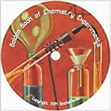 The Golden Book of Chemistry Experiments on Disc