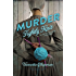Murder Tightly Knit (Amish Village Mystery Series Book 2)