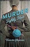Bargain eBook - Murder Tightly Knit