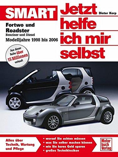 smart-fortwo-und-roadster-jetzt-helfe-ich-mir-selbst