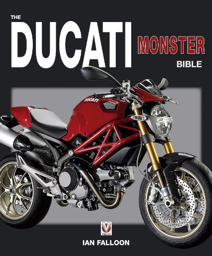 the-ducati-monster-bible