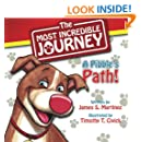 The Most Incredible Journey: A Pibble's Path