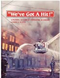 We've Got a Hit!, Thomas W. McCarthy, 0933341636