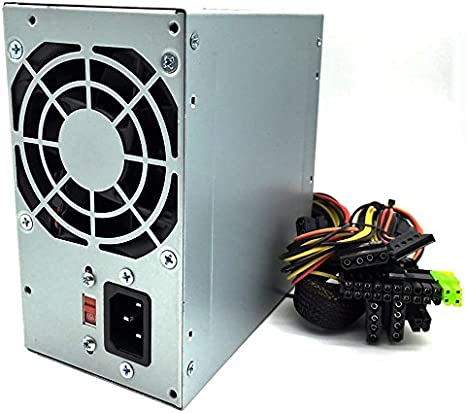 HP 300W POWER SUPPLY 5188-2625 DPS-300AB HP-D3057F3R ATX-250-12E Bestec Hipro