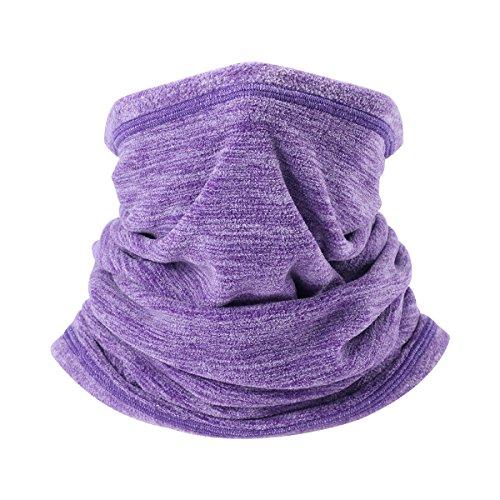 thermal bandana - 8