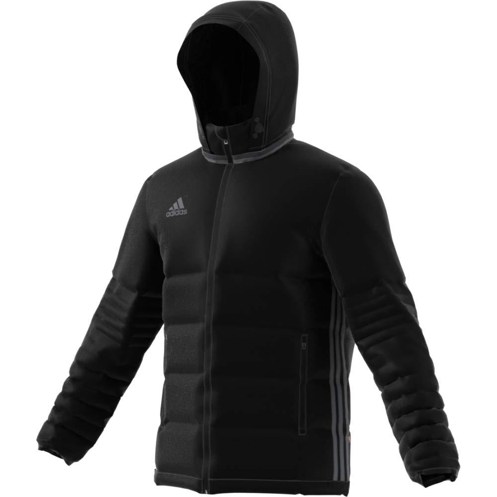 Adidas Herren Condivo 16 Padded Jacket Winterjacke