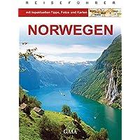 Norwegen (Reiseführer)