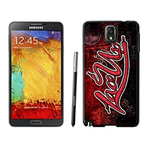 New Unique DIY Antiskid Skin Case For Samsung Note 3 MGK (4) Samsung Galaxy Note 3 Black Phone Case 281 Samsung Galaxy Note3 Black Phone Case 281