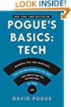 Pogue's Basics: Essential Tips and Sh...