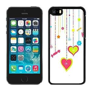 Valentine Iphone 5c Cases
