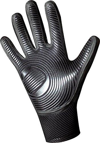 Element Stretch Glove - 4