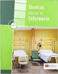 TEC BAS ENFERMERIA GM 2012 Pack Cast Cuidados Auxiliares de Enfermería: Amazon.es: Galindo Carrión, Carlos, Romo Sánchez, Concepción, Heredia, Manuela, García, Agustín, Cardelús, Regina: Libros