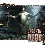 Rockin' Dead