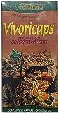 Cheap Vibora de Cascabel 50 Capsules 500 mg ea. Cascabel Snake, Rattlesnake Powder, Dietary Supplement