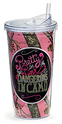 Travel-Cup-Pretty-in-Pink-Dangerous-in-Camo