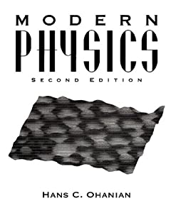 physics for engineers and scientists volume 2 third edition john t markert