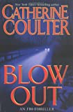 Blowout, Catherine Coulter, 0399151877