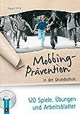 No Blame Approach - Mobbing-Intervention in der Schule
