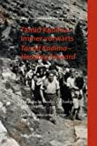 Tamid Kadima - Heading Foward : Jewish Exodus Out of Europe, 1945-1948, Aschauer-Smolik, Sabine, 3706549905