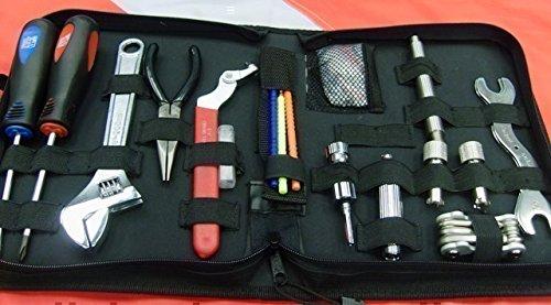 Professional Diver Tool Kit - Scuba Divers Tool Kit Shopping Results