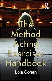 the-method-acting-exercises-handbook