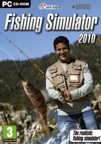 Rapala pro fishing 2010 pc cracked neonticket.