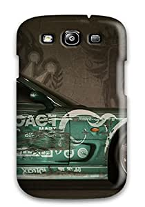 ryan kerrigan's Shop 8180332K22704536 For Galaxy S3 Fashion Design Video Game Need For Speed Case