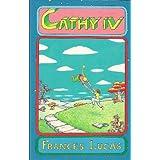 Cathy IV