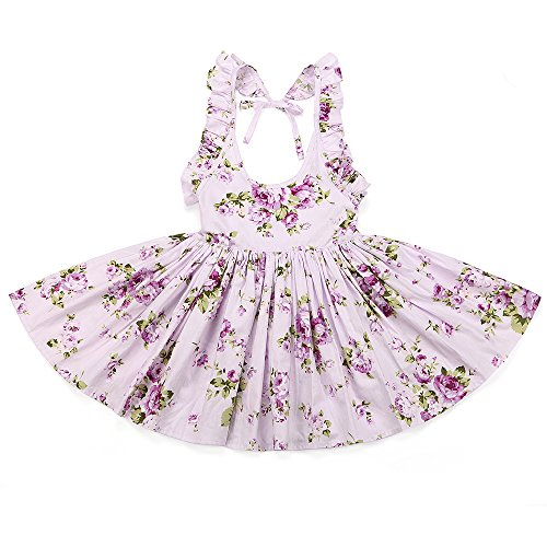 girls clothing 4 years old - 8