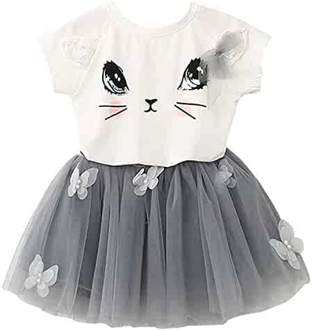 a59fdd771 Shopping Avidqueen - Clothing Sets - Clothing - Baby Girls - Baby ...