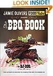 Jamie's Food Tube: The BBQ Book (Jami...