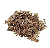 Mohavy Original Smith V Wood Agarwood Oud Chips Aquilaria Bakhoor Incense