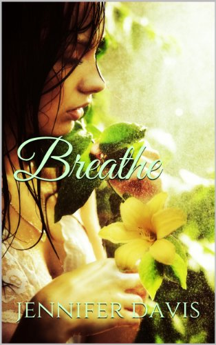 Breathe Sway Part Jennifer Davis ebook product image