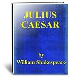 Image of JULIUS CAESAR