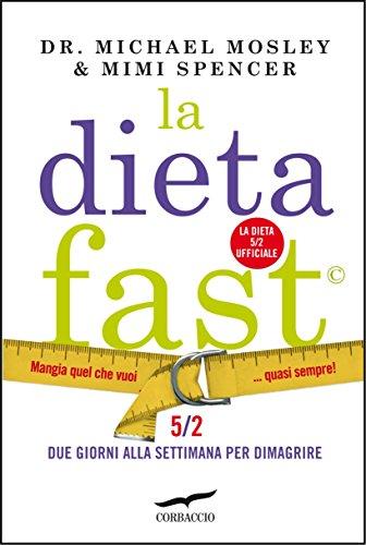 Dieta Fast Pdf