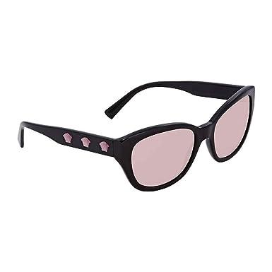 7b484a41467c VERSACE Women s 0VE4343 GB1 84 Sunglasses