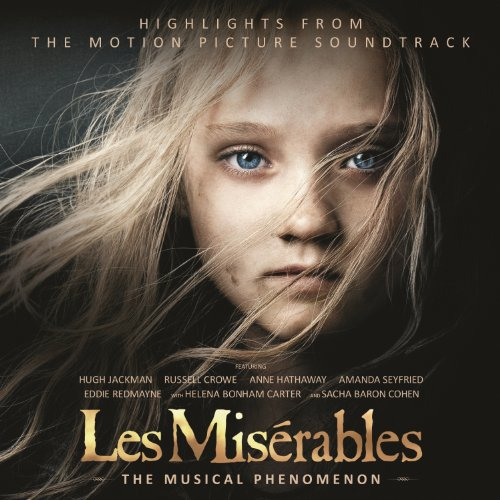 Les Misérables: Highlights Fro...