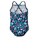 i play. by green sprouts Girls' Baby One-Piece