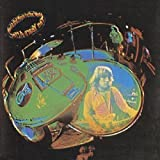Rock & Roll Music to the World Import, Original recording remastered Edition by Ten Years After (1998) Audio CD