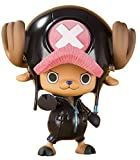 Bandai Tamashii Nations Figuarts Zero TonyTony Chopper 'One Piece Gold Ver' Statue