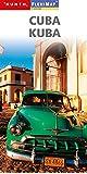 Cartes de route Cuba 1 : 800 000