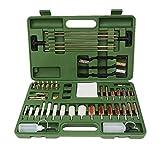 Freetime Upgraded Version Gun Cleaning Kit...