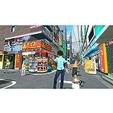 AKIBA'S TRIP 2 (Chinese Sub) PSVITA